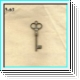 Furniture key 5-63