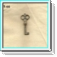 Furniture key 5-64
