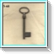 Furniture key 5-68